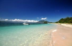 5 Destinasi Wisata Indonesia Rekomendasi Nicholas Saputra yang Wajib Dikunjungi