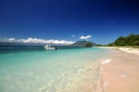 5 Destinasi Wisata Indonesia Rekomendasi Nicholas…