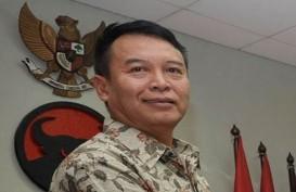 Perubahan Nama OPM ke KKB Picu Kekerasan di Papua, Ini Saran DPR