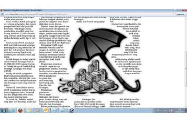 Optimalkan Rezim Anti Pencucian Uang, Begini Strategi Pemerintah