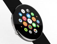 Metrik di Apple Watch Ini Penting untuk Diperhatikan Tiap Pengusaha