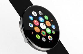 Metrik di Apple Watch Ini Penting untuk Diperhatikan…