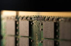 Krisis Chip Semikonduktor, VW Kemungkinan Akan Kurangi Produksi