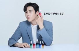 Skincare Indonesia Everwhite Tunjuk Kim Seon Ho Jadi Brand Ambasador