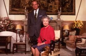 Koleksi Galeri Potret Nasional Inggris Pertama Kali…