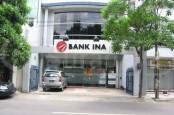 Bank Ina (BINA) Milik Grup Salim Bidik Laba Tumbuh Dua Digit pada 2021