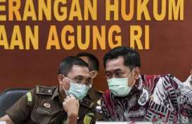 Korupsi Asabri, Kejagung Periksa Tiga Sekuritas