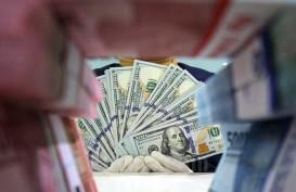 Nilai Tukar Rupiah Terhadap Dolar AS Hari Ini, Selasa 4 Mei 2021