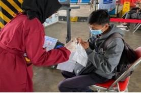 BSN Tengah Siapkan Standar Nasional Indonesia untuk…