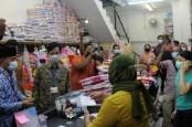 Pungli Berkedok Zakat, Warga Protes Wali Kota Gibran Copot Lurah Gajahan