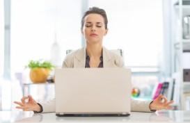 8 Cara Jaga Kesehatan Mental Saat Kembali Kerja di Kantor