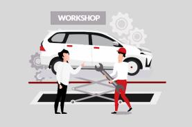 5 Cara Mengemudi SUV agar Irit Bensin