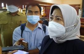 Pemprov NTB Diminta Segera Selesaikan Sisa Utang APBD Rp46 Miliar