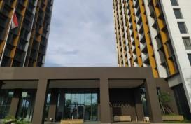 Ambil Alih Apartemen Izzara, TJS Group Akan Selesaikan Tepat Waktu