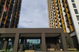 Ambil Alih Apartemen Izzara, TJS Group Akan Selesaikan…