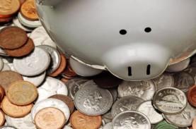 5 Cara Jadi Karyawan Mandiri Secara Finansial