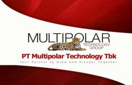 Emiten Grup Lippo, Multipolar Technology Tebar Dividen Rp215,63 Miliar