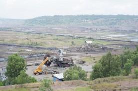 14 Tahun Tak Produktif, PTBA Tutup Unit Bisnis Gas…