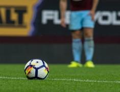 Korsel Tunggu Keputusan Akhir Korut Mengenai Partisipasi dalam Piala Dunia 2022
