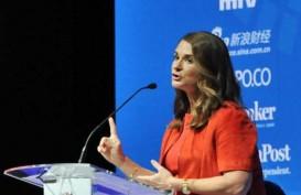 Kekayaan Para Mantan Istri Taipan dari Perceraian 'Mahal', Termasuk Melinda Gates