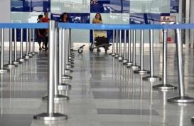 Rencana Operasional Bandara Kualanamu Periode Larangan Mudik