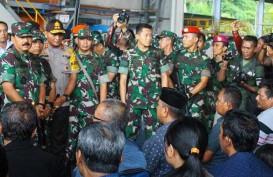 Tumpas KKB di Papua, Eks Menteri SBY Ini Ingatkan Soal Pelanggaran HAM