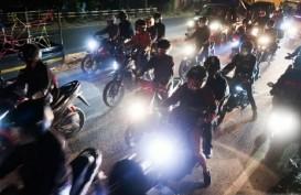MPR: Larangan Mudik Berpotensi Ricuh, Pemerintah Harus Waspada