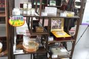 Indonesia Kejar Komitmen China Beli Rp16 Triliun Sarang Burung Walet