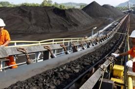 INDY, ADRO, PTBA Gencarkan Bisnis non Batu Bara