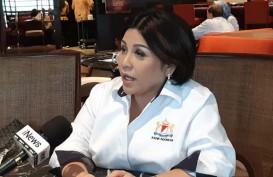 Indonesia Masuk White List Tokyo MoU, INSA Apresiasi Pemerintah