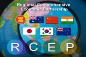 Kemendag Ajak Pemangku Kepentingan Manfaatkan Perjanjian RCEP