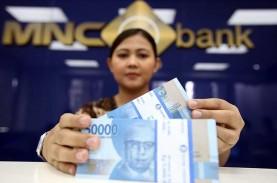 Transaksi Ekonomi di Bali Wajib Menggunakan Rupiah