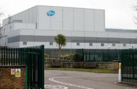 Permintaan Terpacu, Pfizer Kerek Proyeksi Penjualan Jadi US$26 Miliar