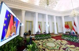 Realisasi Minim Belanja Pemerintah Daerah Hambat Pertumbuhan Ekonomi Kuartal I/2021