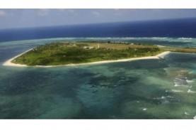 Sengketa Laut China Selatan, Filipina Enggan Ikuti…