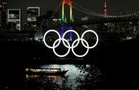 Dukung Atlet di Olimpiade Tokyo, Pemerintah Janjikan Bonus Lebih Tinggi