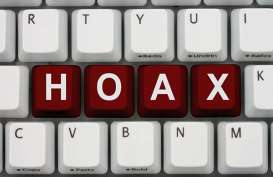 Medsos Munculkan Hoax dan Berita Palsu, Ini Vaksin Penawarnya
