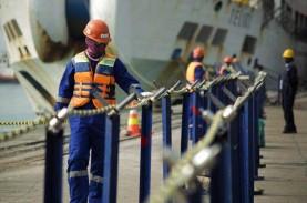 Kabel Bawah Laut Telkom di Papua Putus, Palapa Ring…