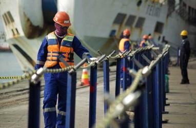 Kabel Bawah Laut Telkom di Papua Putus, Palapa Ring Timur Jadi Andalan