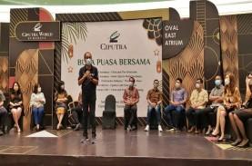 Pengembang Surabaya Mulai Nikmati Dampak Relaksasi…