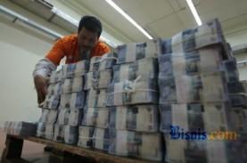 Presiden Jokowi Minta Daerah Percepat Serapan Anggaran