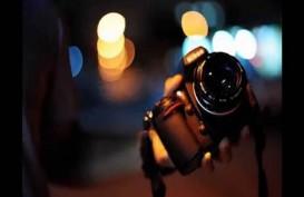 Berminat Bisnis di Bidang Fotografi? Ini yang Harus Anda Lakukan
