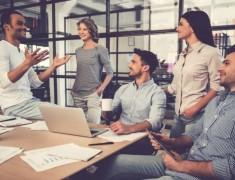 Ciputra Way : Entrepreneurship Pencipta Peluang