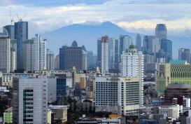 Semester II 2021, Permintaan Pasar Perkantoran Diprediksi Naik