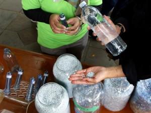 Pemprov Jabar Berkolaborasi Dengan Octopus Tekan Peredaran Sampah Plastik