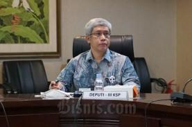 KSP Pastikan Presiden Jokowi dan Menkeu Satu Suara…
