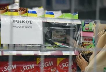 Kemenkop UKM : 212 Mart di Samarinda Bukan Berbentuk Koperasi