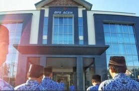 Industri Pengolahan Tumbuh Tertinggi di Aceh 3 Bulan…
