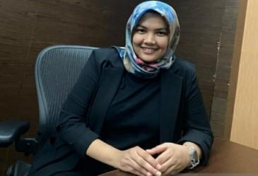 Ini Dia Profil Wanita yang Menjadi Wakil Bupati Termuda di Indonesia