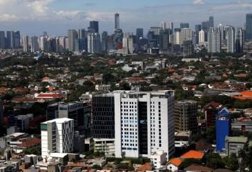 Insentif PPN Ditanggung Pemerintah Dongkrak Penjualan Developer